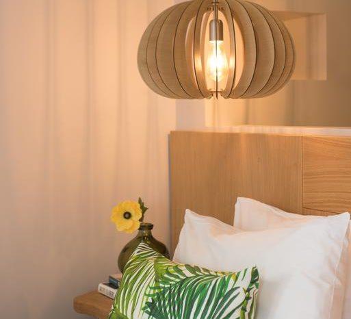 Sunshine Malia Hotel Comfort Quadruple