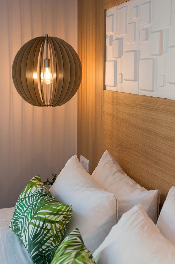 Sunshine Malia Hotel Standard Room